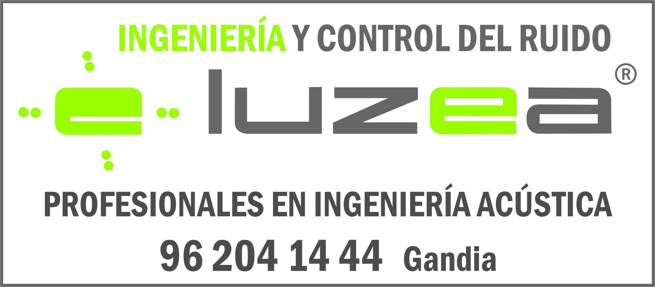 LUZEA