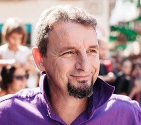 Una bona noticia per al món muixeranguer: a punt de constituir-se la nova Federació Coordinadora de Muixerangues del PV